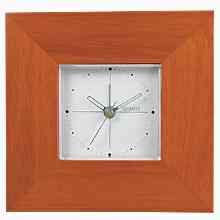 Relojes para la cocina - Reloj cocina madera