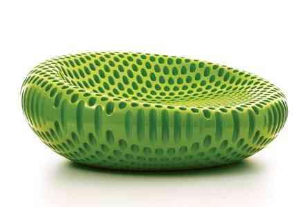 puf-verde.jpg