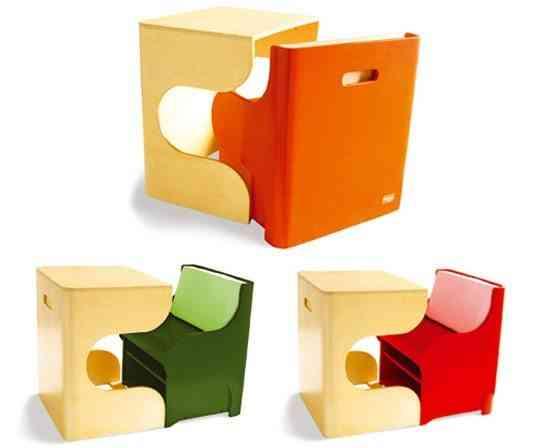 foto-silla-nios-puzzle.jpg