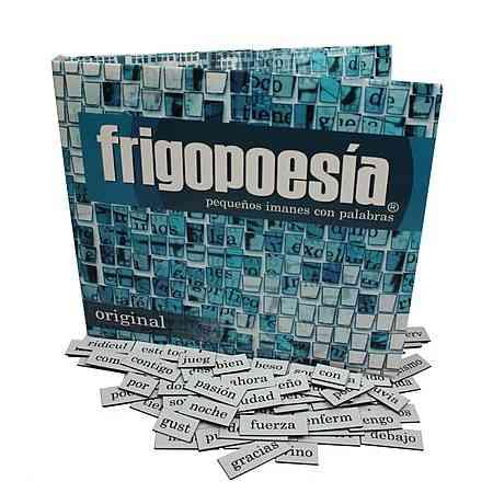 frigopoesiaoriginal