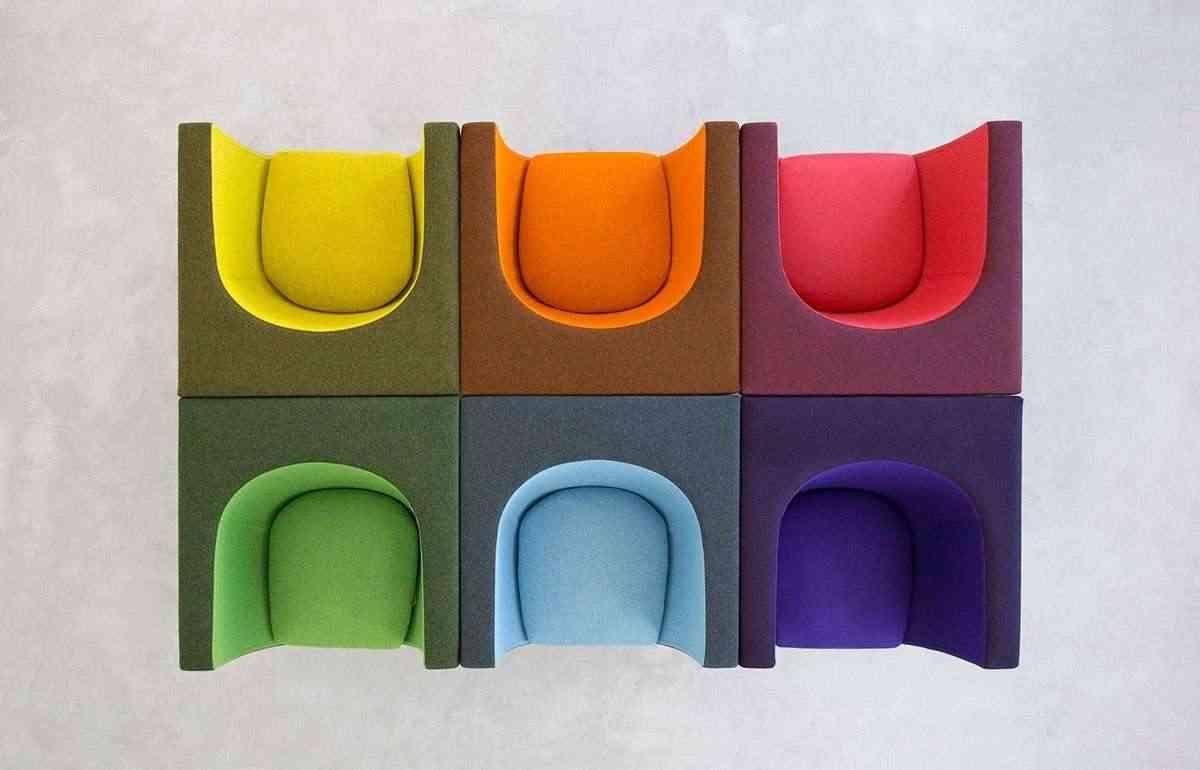 Color y geometría - stua-nube-0322-1200