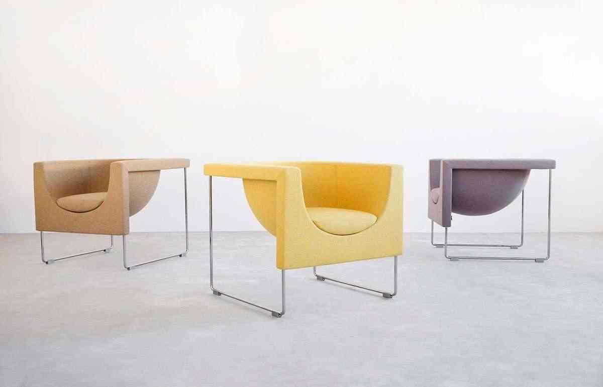 Color y geometría - stua-nube-0427-1200