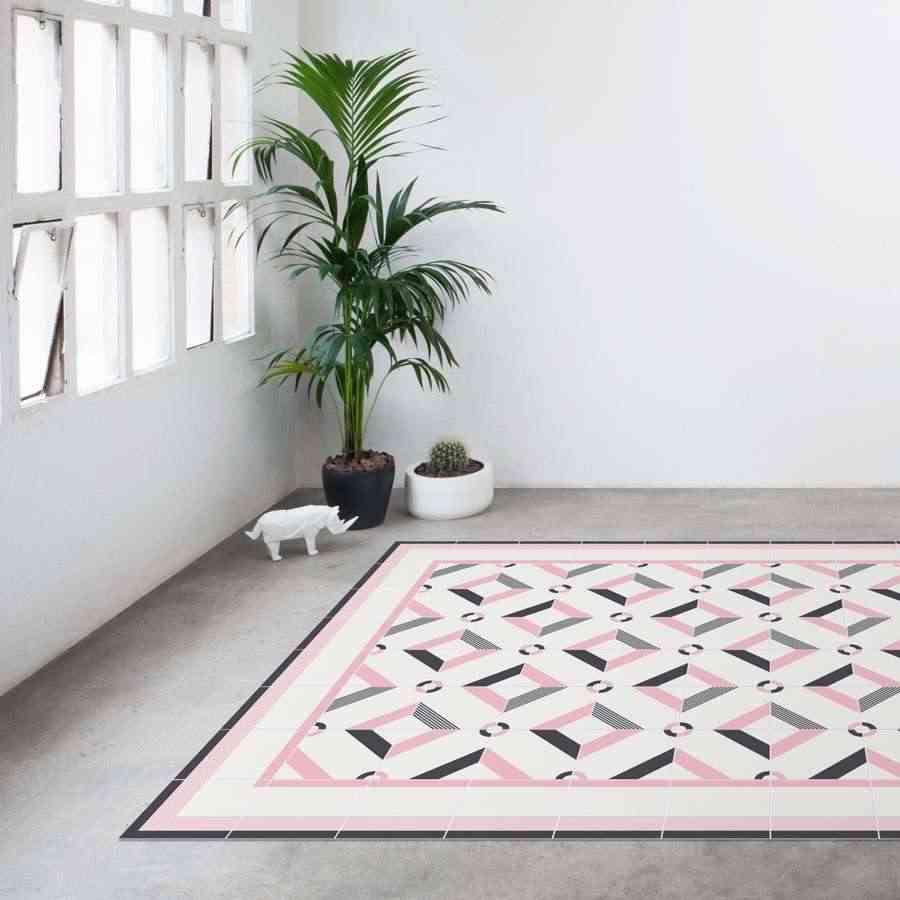 alfombras de plastico hidraulico01
