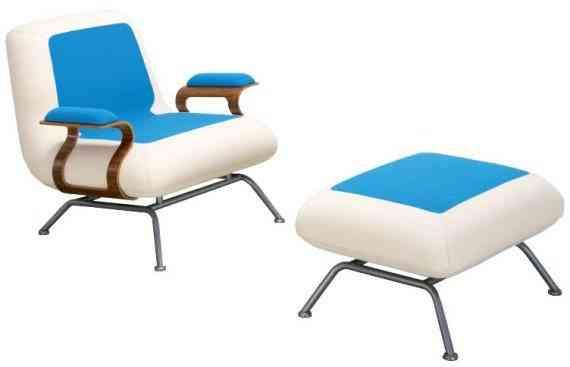 muebles retro - duneny_ndine_01