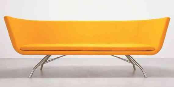 muebles retro - duneny_ndine_03