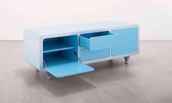 muebles retro - mueble-retro-dune