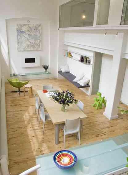 apartamento-londres4