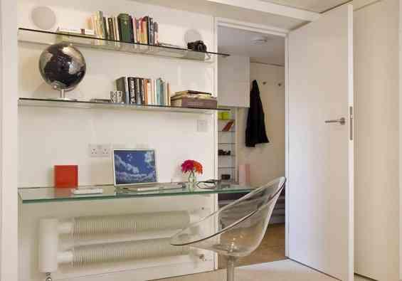 apartamento-londres6