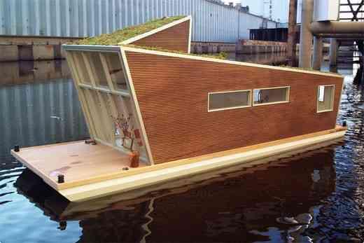 casas-flotantes2