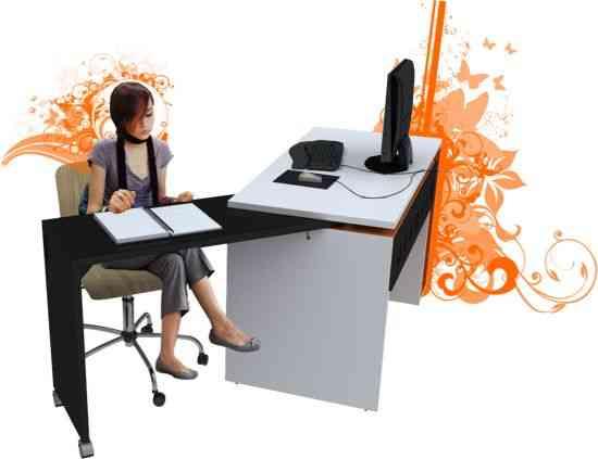 meizze-escritorio1