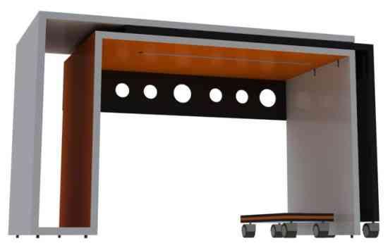 meizze-escritorio2