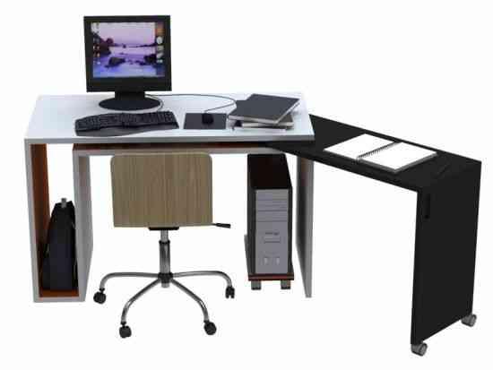 meizze-escritorio4