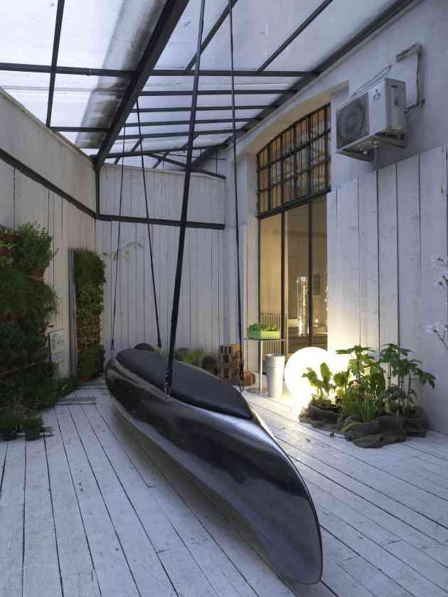 canoa-mesa2