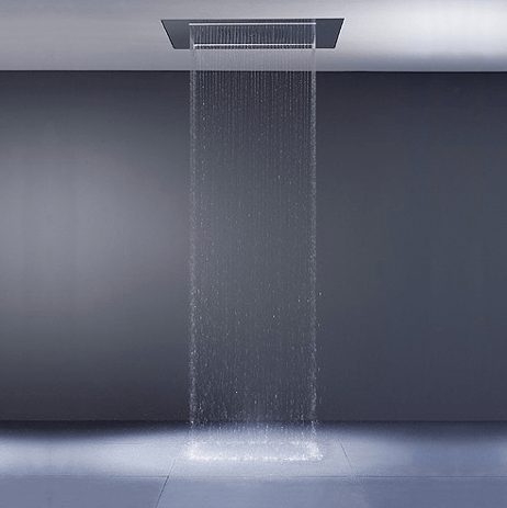 shower-recessed-ceiling