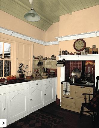 Simulador De Ambientes Bruguer Elige Los Colores De La Casa