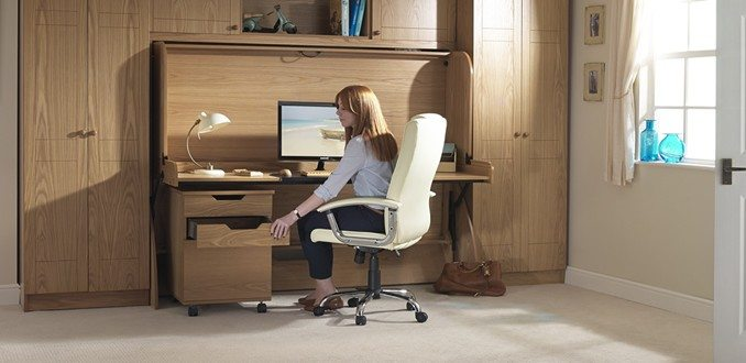 cama-abatible-con-escritorio-3