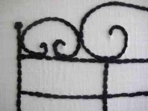 cabecero bordado forja2