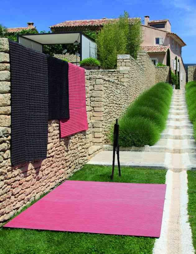 alfombras urquiola