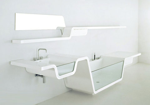 ebb-bathtub-sink-shelf