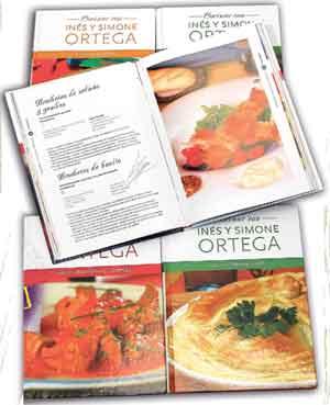 promo_cocina1