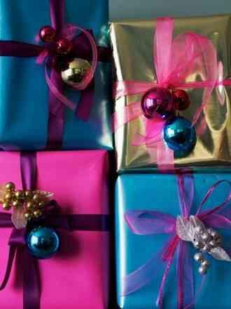 regalos bolas