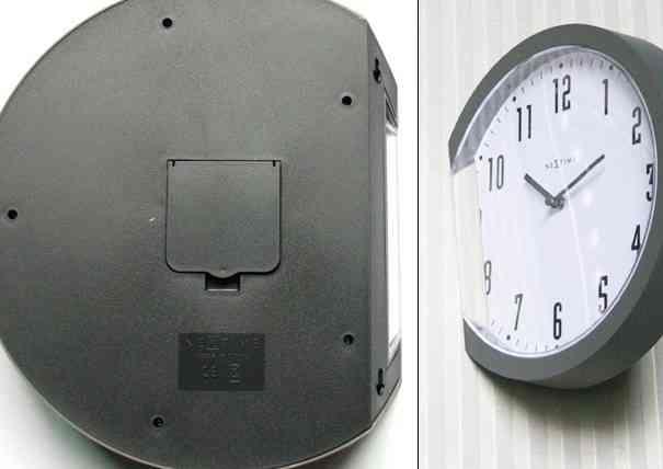 reloj pared3