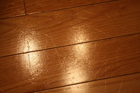 scratched_wood_floor
