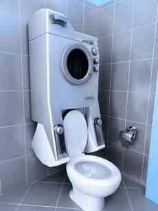 washer_toilet