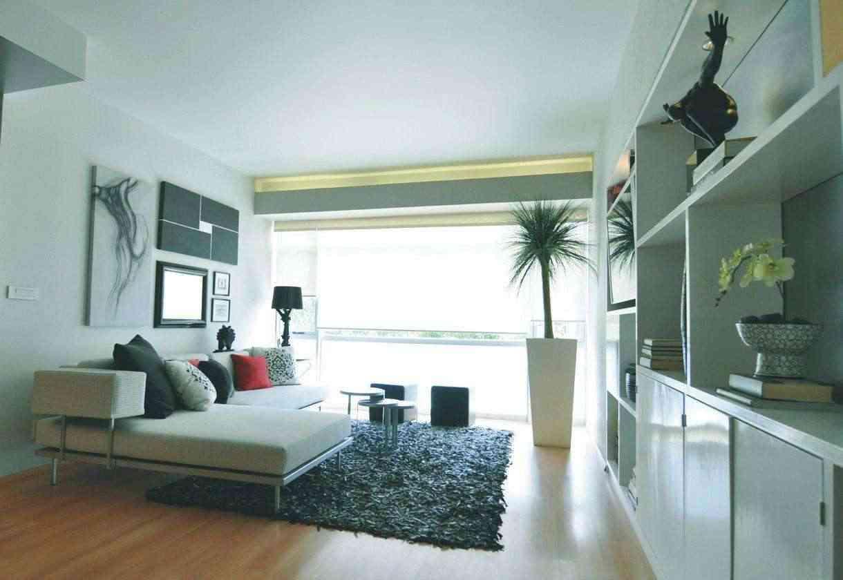 Espacios abiertos ventajas y desventajas - Consejos de decoracion de interiores ...