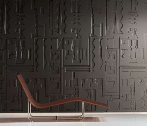 va trendir patrocinador etiquetas grabados madera paneles tallado vinilos decorativos - Panel Decorativo Madera