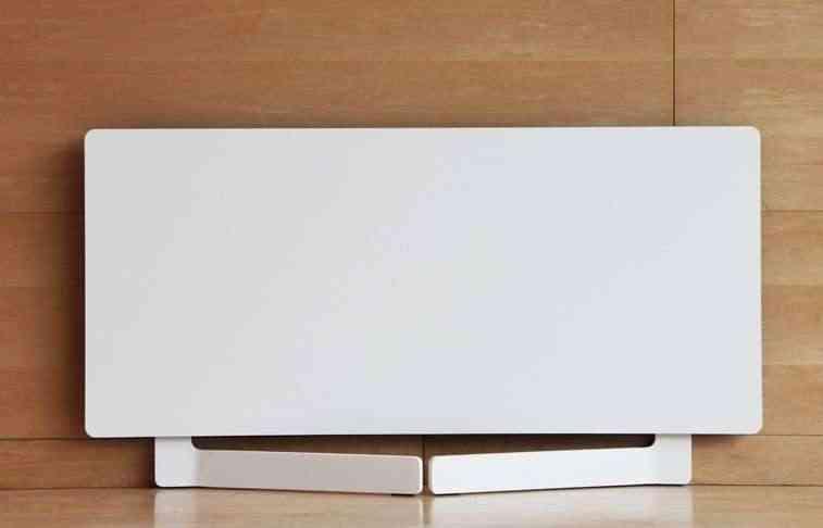Comprar Mesa Cocina Plegable Pared Mesa de pared abatible ...