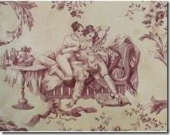 decoracion y erotismo 1