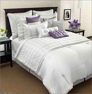 House of dereon dise a tambi n ropa de cama - Lexington ropa de cama ...