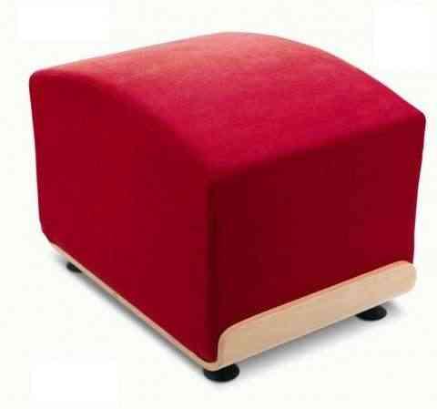 muebles reciclables