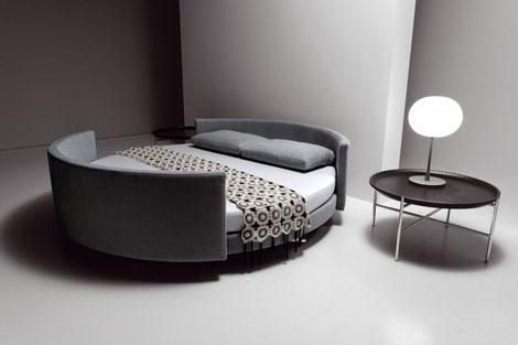 camas decoradas