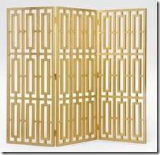 tudor-screen-room-divider-armani-casa-contemporary-accessories