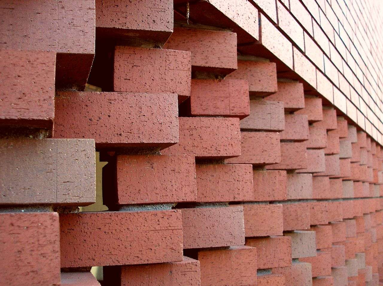 34288ladrillos_para_revestir_paredes