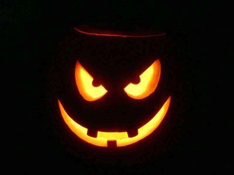 Calabaza Halloween 45_800