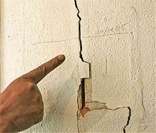 Como-reparar-grietas-en-las-paredes