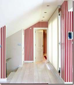 Decoracion de pasillos-7