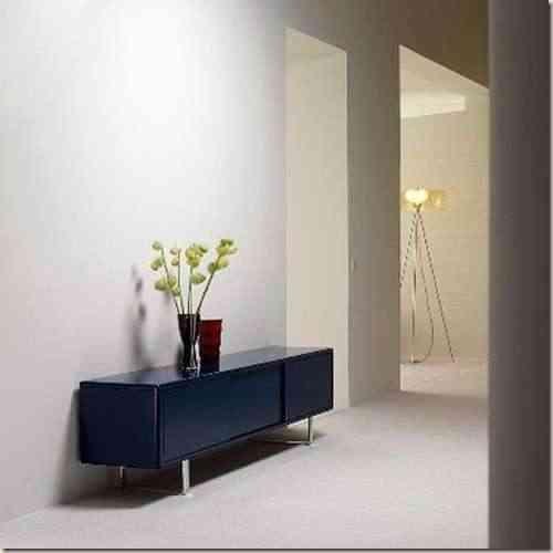 Decoracion de pasillos-9