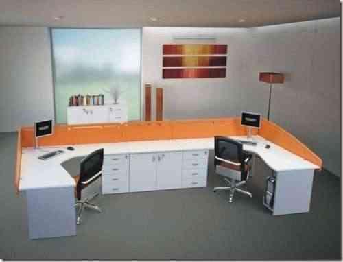 Muebles-De-Oficina-2