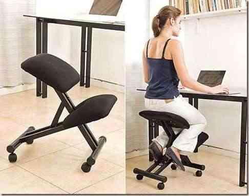 Muebles-De-Oficina-Silla