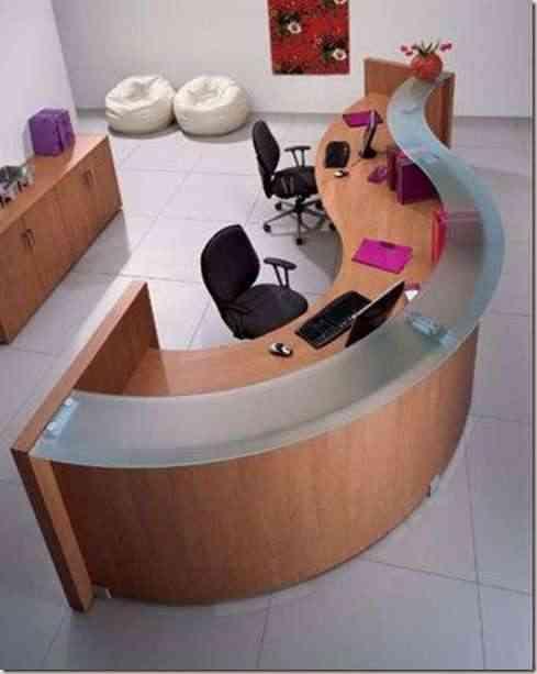 Muebles-De-Oficina-recepcion