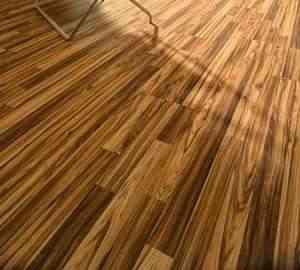 ya hemos hablado antes sobre los suelos de madera y la decisin de ponerlos o no en nuestro piso pero la eleccin del tipo de madera que deseamos poner es