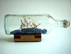 barcos-en-botellas-01