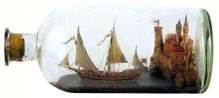 castillo_barco_botella