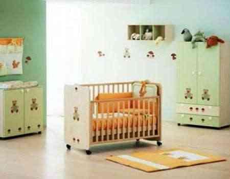 feng-shui-en-la-habitacion-del-bebe