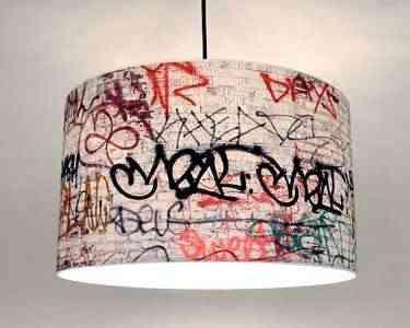 iluminacion-graffiti