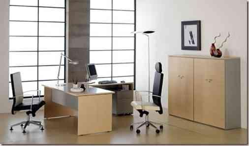 muebles-oficina-recepcion 2